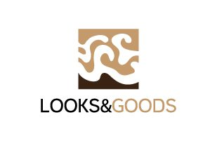 Looks and Goods Blog